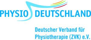 Physio-Deutschland